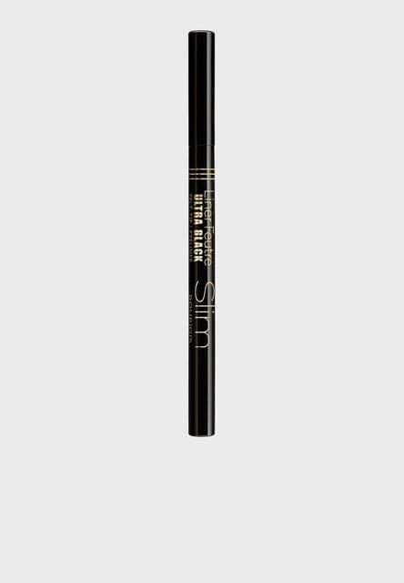 قلم كحل للعين - 16 أسود - 0.8مل