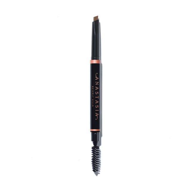قلم تحديد الحواجب المشطوف - لون بلوند 0.2جم