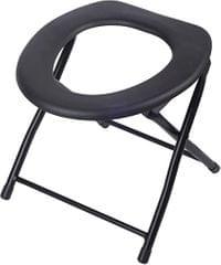 كرسي المرحاض FS/ KY 898