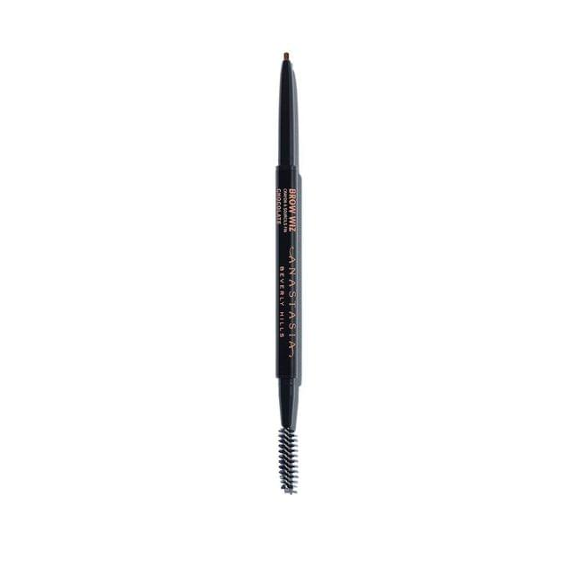 قلم برو ويز لتحديد الحواجب - لون شكولاتة 0.085جم