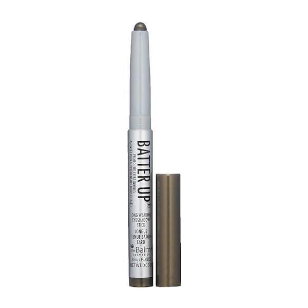 قلم ظل عيون عالي الثبات باتر اب - اوت فيلد 1.6جم