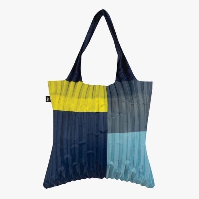 حقيبة تسوق مطوية صن شاين