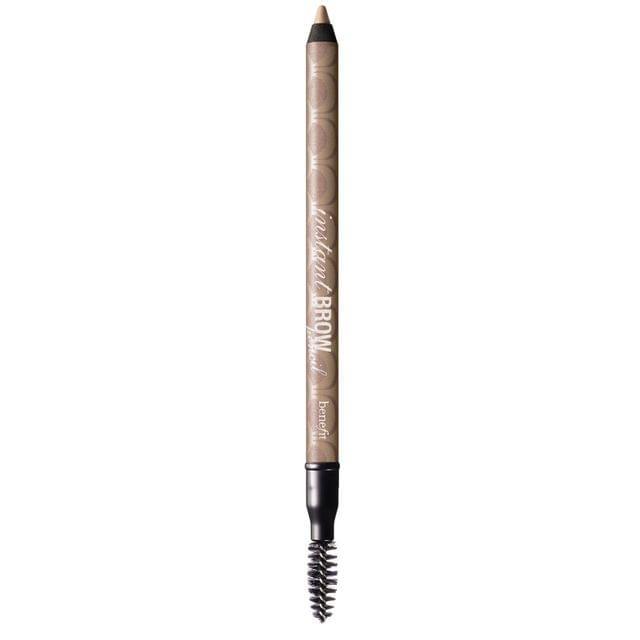 قلم حواجب انستانس - لايت/ميديم 1.2جم