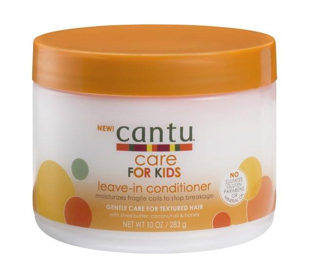 كريم لإصلاح الشعر للأطفال 283 جم