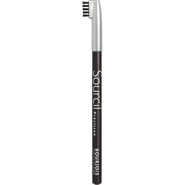 قلم تحديد حواجب - 03 تشاتين - 1.13جم