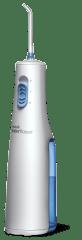 مضخة الماء كوردلس أكسبرس- لاسلكية