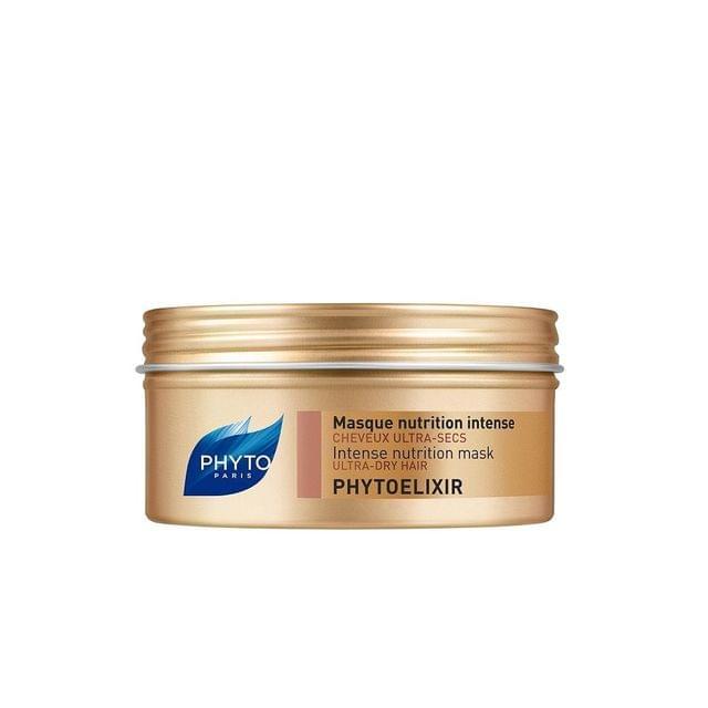 قناع مكثف فاتيو إكسلير لتغذية الشعر - 200مل