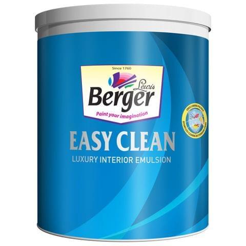 Easy Clean Premium Emulsion
