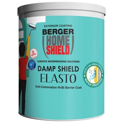 DampShield Elasto