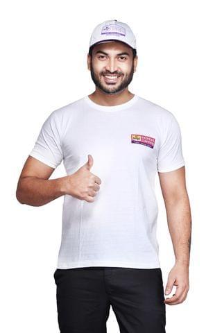 Painter Tshirt - Neo