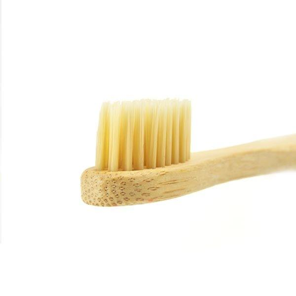 Bamboo Toothbrush (Adults)