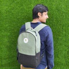 Amur Backpack