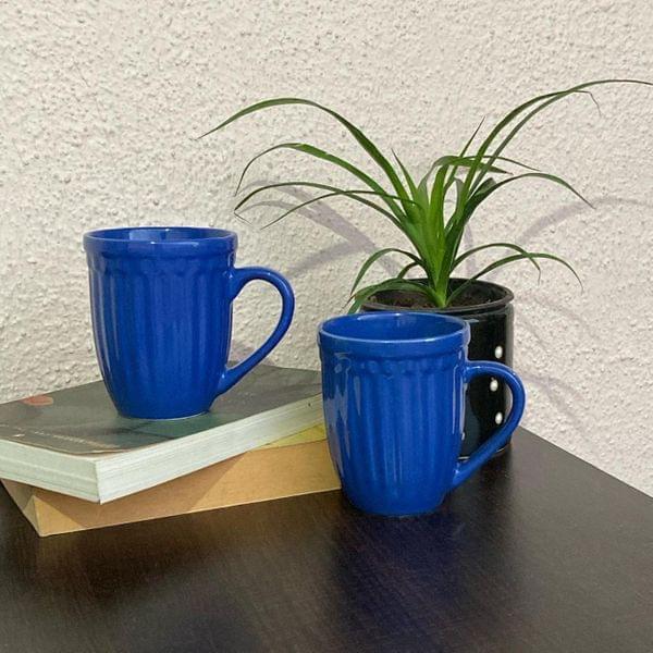 Karela Inspired Design Mug (1Pc)